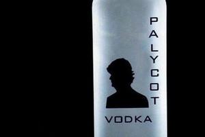 """Twórca """"Pali Vódki"""" nie żyje. Krzysztof Mielewczyk zginął w wypadku"""
