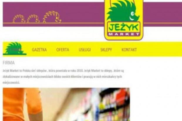 Biedronka przejęła lokalizacje sieci Jeżyk Market