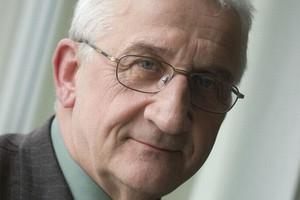 Prezydent IZP: Główny problem przedsiębiorstw młynarskich to utrzymanie rentowności
