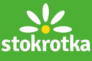 Inwestycja w centrum Katowic za 1 mld zł zakończona. Stokrotka zarobi na nowej lokalizacji?