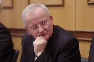 """Kierownik WPHI w Zagrzebiu: Chorwacja to """"mały wielki kraj"""""""