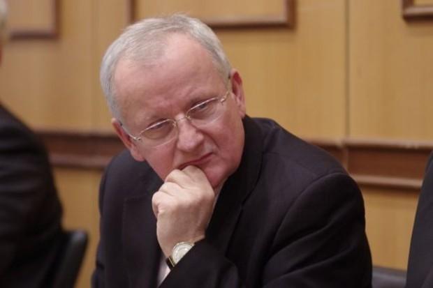 Kierownik WPHI w Zagrzebiu: Chorwacja to