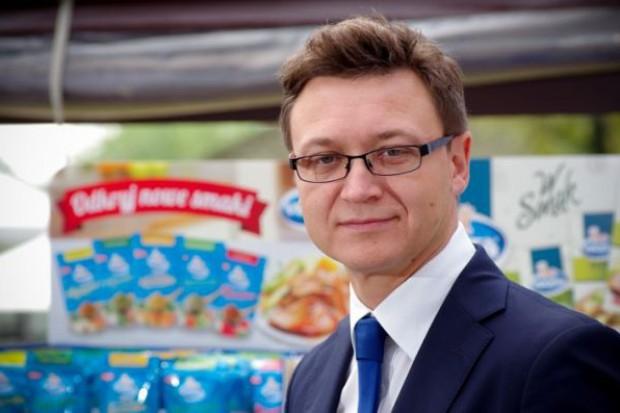 Prezes Podravki: Mimo spowolnienia notujemy znaczące wzrosty (video)