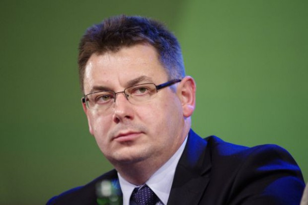 Dyrektor Jutrzenka Colian: Chorwacja jest rynkiem dojrzałym