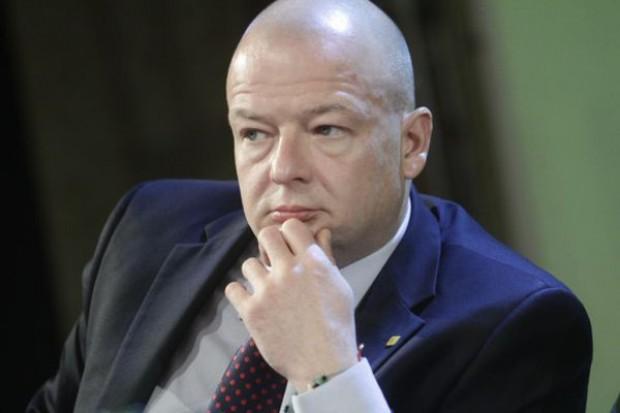 Dyrektor BGŻ: Konsolidacja w przemyśle młynarskim hamuje