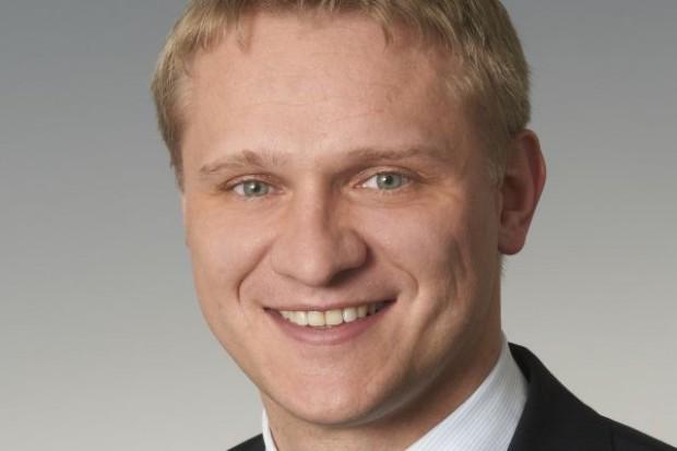 Szef dywizji kulinarnej Nestle: Na rynku trwa porządkowanie portfolio