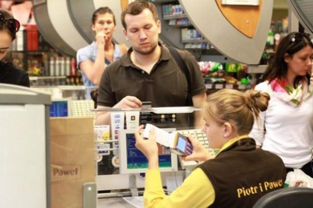 Konsumenci często pełnią rolę kontrolerów jakości