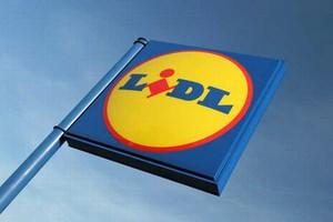 Lidl wyeksportował polską żywność za ponad 1,25 mld zł