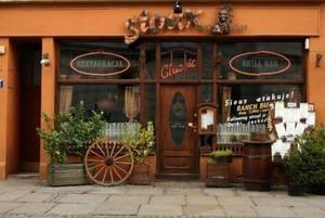 Do sądu wpłynął wniosek o upadłość dużej sieci restauracji