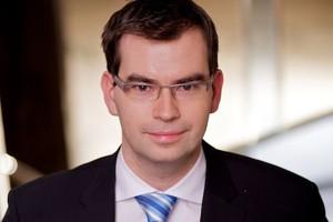 Mokate zwiększa ilość zagranicznych partnerów i obroty na rynkach europejskich