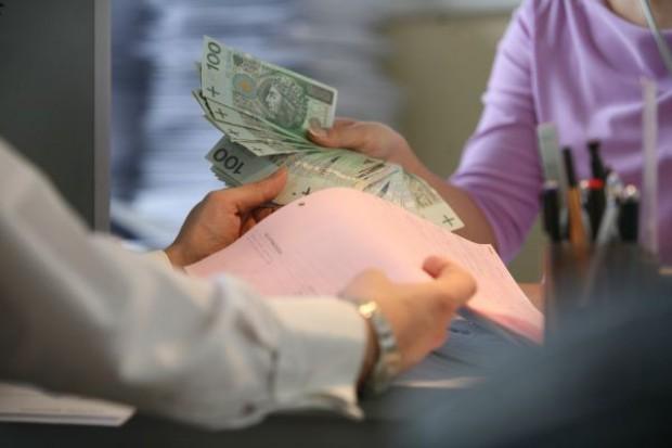 Dług długowi nierówny