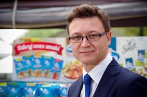 Prezes Podravki: Polski rynek przypraw jest otwarty na niszowe produkty