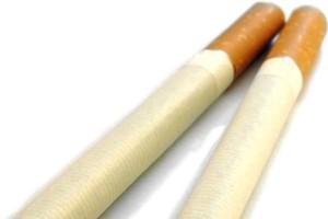 Hurtownicy przerażeni nową strategią sprzedaży British American Tobacco
