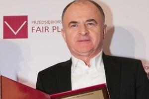 Prezes Promaru: Firmy mięsne mogą dobrze wykorzystać czas kryzysu
