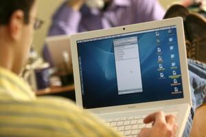 W 2012 r. sprzedaż e-commerce sięgnęła 21,5 mld zł