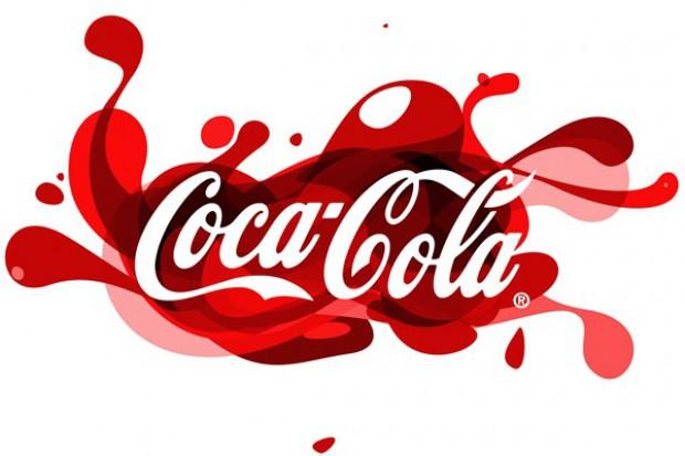 Coca-Cola będzie otwierać kioski w 20 krajach