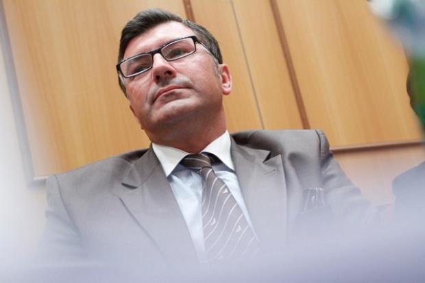 Potencjał rozwoju sieci Rossmann w Polsce jest ogromny