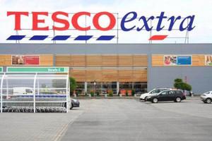 W 2014 r. co trzeci Polak w zasięgu sklepu internetowego Tesco