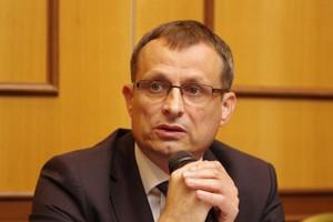 Wiceminister: To ostatnie podejście do prywatyzacji KSC