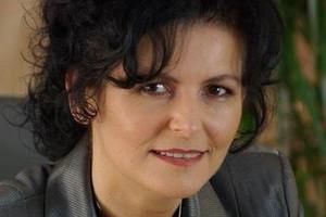 Pini Polonia poszerza ofertę i rozwija eksport
