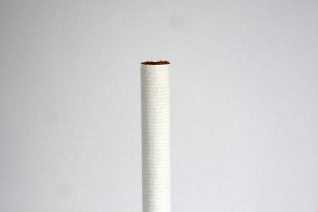 Już 8 października dowiemy się co dalej z rynkiem papierosów