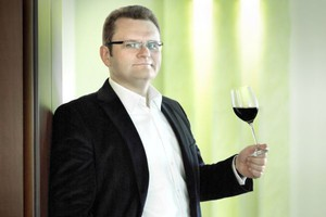 Jantoń: Za 5-10 lat tanie wina owocowe znikną z rynku i z naszej oferty