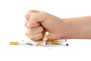 Głosowanie nad dyrektywą tytoniową w cieniu kontrowersji