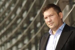 Michalczewski złożył kolejny pozew przeciwko FoodCare. Żąda zapłaty 22 mln zł