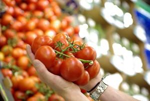 Eksportujemy coraz więcej warzyw