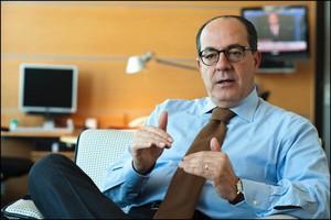Przewodniczący Komisji Rolnictwa PE: Mleczarstwo jest najważniejsze w rolnej gospodarce UE