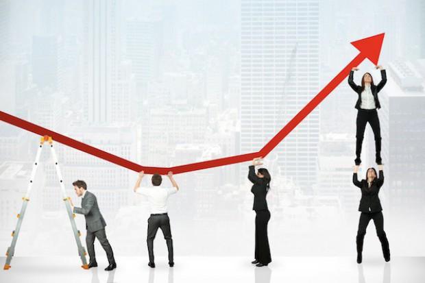 Co zrobić, aby wzmocnić ożywienie w gospodarce? - sondaż portalu wnp.pl
