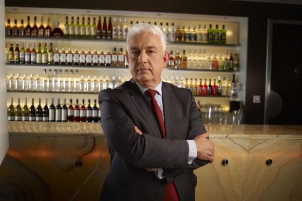 Stowarzyszenie PVA: Polska była, jest i będzie krajem wódki