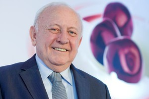 Zbigniew Grycan: Spodziewamy się ożywienia w 2015 roku