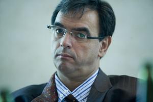 Prezes Eurocash: Decyzja BAT odbije się niekorzystnie na wynikach KDWT