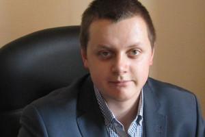 Dyrektor firmy Pałuki: Sprzedaż flaków powoli rośnie