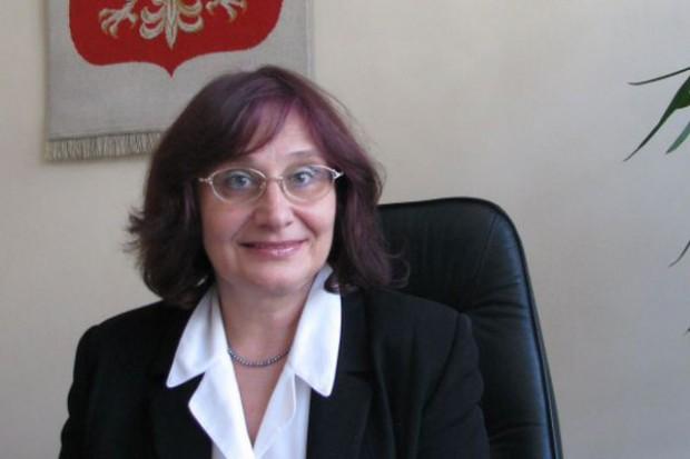WPHI w Sofii: Sieci handlowe w Bułgarii często poszukują zagranicznych dostawców