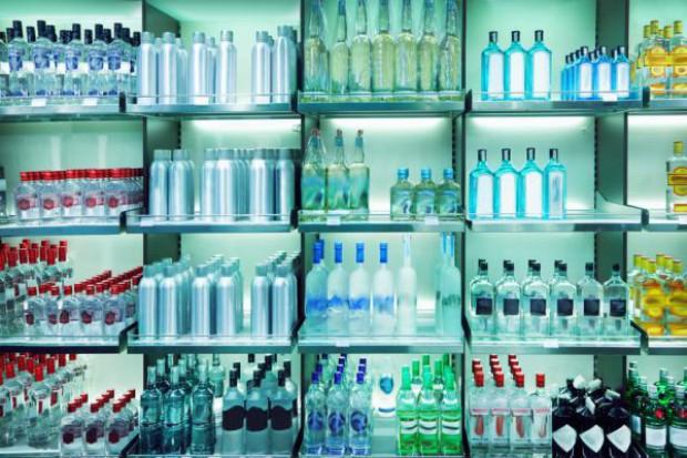 Producenci alkoholi mocnych szansy upatrują w nowych kategoriach i eksporcie