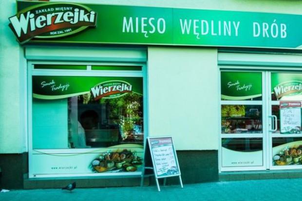 Wierzejki bliżej zniesienia zakazu eksportu mięsa do Rosji