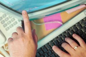 Komisja Europejska chce zmian w branży e-commerce