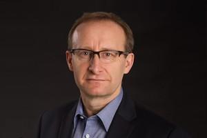 Dyrektor ZPC Bałtyk: Inwestujemy w nowy asortyment, mamy zapas mocy produkcyjnych