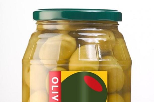 Polacy spożywają 3 tys. ton hiszpańskich oliwek rocznie