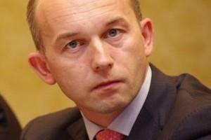 Tomasz Waligórski prezesem sieci Polomarket