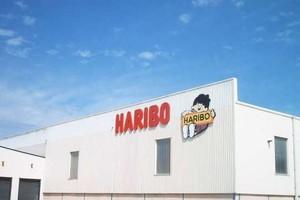 Zmarł dr Hans Riegel współtwórca firmy Haribo