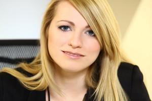 Wawel: Rozporządzenie 1169/2011 wprowadza potrzebne zmiany