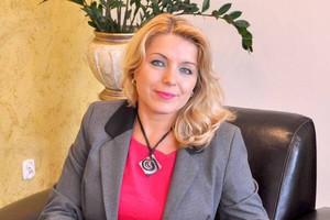 Trzeba rozumieć rynek i partnerów  - wywiad z prezes ZM Łmeat-Łuków S.A.