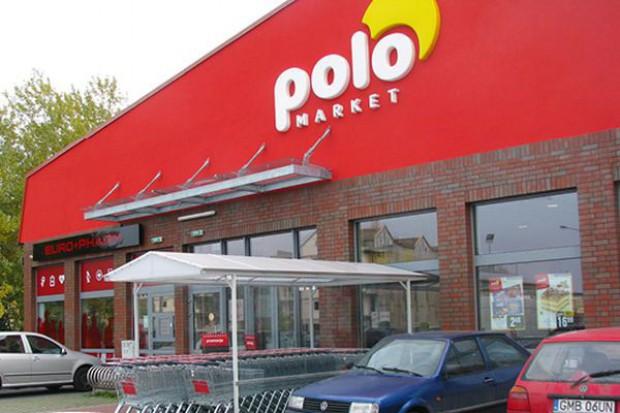 Portico kupiło nieruchomość z Polomarketem