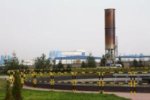 Zdjęcie numer 1 - galeria: Mlekovita uruchomiła trzy nowe obiekty inwestycyjne