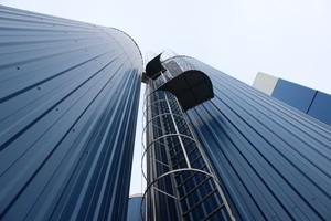 Zdjęcie numer 2 - galeria: Mlekovita uruchomiła trzy nowe obiekty inwestycyjne