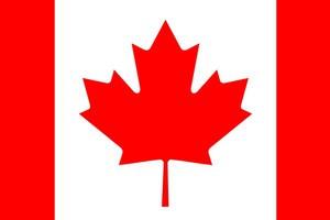 Polska żywność zyska dzięki umowie o wolnym handlu UE - Kanada