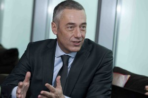 Pernod Ricard: Rynek whisky w Polsce będzie nadal rósł dynamicznie